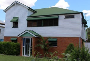 177 Alfred Street, Charleville, Qld 4470