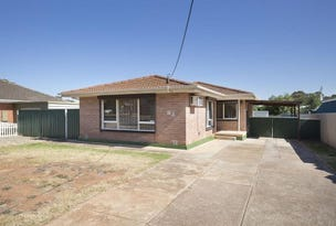 83 Coventry Road, Davoren Park, SA 5113
