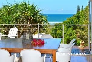 9 Surfside Court, Sunshine Beach, Qld 4567
