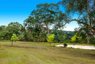 Lot 2, 187A Pitt Town Road, Kenthurst, NSW 2156