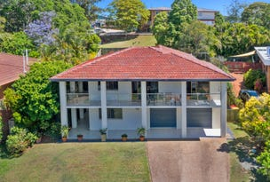 20 Andes Street, Manly West, Qld 4179