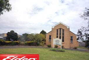 . Commercial Road, Yarram, Vic 3971