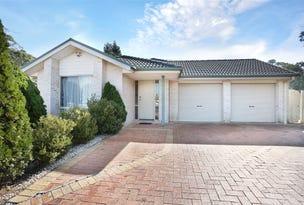 28 Mariko Place, Blacktown, NSW 2148