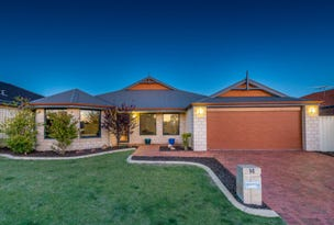 14 Cataby Place, Tapping, WA 6065
