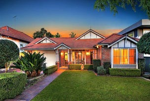 97 Ramsay Road, Picnic Point, NSW 2213