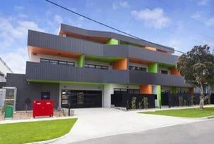 105/368-370 Geelong Road, West Footscray, Vic 3012