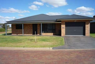 Unit 36/Richardson Heights, Donald, Vic 3480