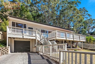 183 North West Arm Road, Grays Point, NSW 2232