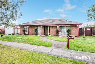 1 Wisteria Court, Cranbourne North, Vic 3977