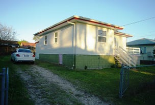 35 Bale street, Rocklea, Qld 4106