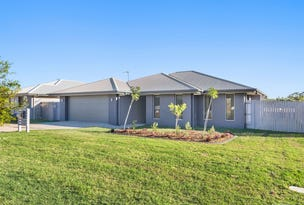8 Chestnut Avenue, Norman Gardens, Qld 4701