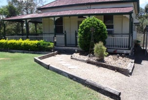 28 Feather Street, Roma, Qld 4455