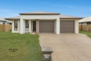 25A Lacewing street, Rosewood, Qld 4340