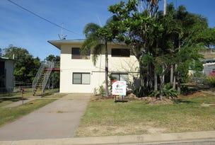 9 Banksia Street, Bowen, Qld 4805