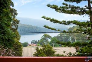 5 Cole Crescent, Narooma, NSW 2546