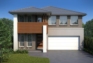 Lot 1009 Bannaby Crescent, Schofields, NSW 2762