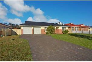 94 Isa Road, Worrigee, NSW 2540