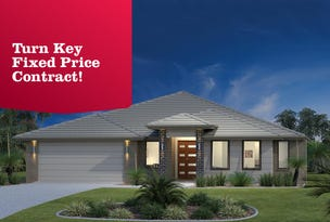 Lot 2005 Lankester Court, Somerset Rise, Thurgoona, NSW 2640