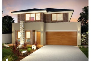 Lot 1317 Proposed Rd, Leppington, NSW 2179