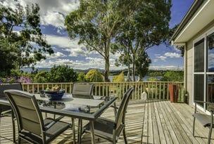 11 Old Coach Road, Gravelly Beach, Tas 7276