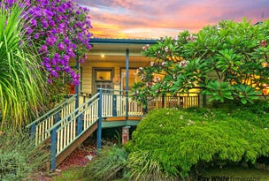 9 Finch Ave, Rydalmere, NSW 2116