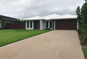 12 Singleton Court, Emerald, Qld 4720