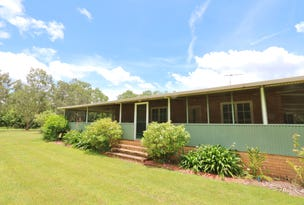 132 Shadforth Rd, Katherine, NT 0850