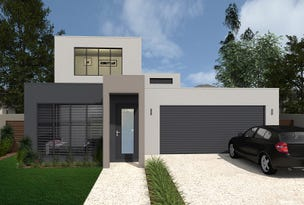 Lot 21 Paige Crescent, Wakerley, Qld 4154