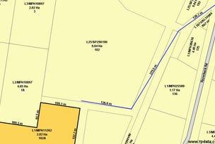 Lot 1, 102a Razorback Road, Bouldercombe, Qld 4702