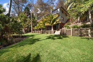 35 Cannes Drive, Avalon Beach, NSW 2107