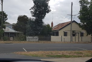 116 Broadway, Dunolly, Vic 3472