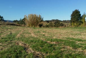 lot 6, Horns crossing rd, Vacy, NSW 2421