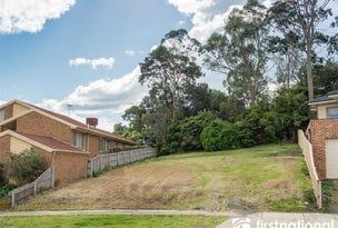 26 Quarry Hills Drive, Berwick, Vic 3806