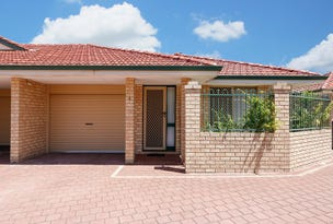2/10 Marks Place, Morley, WA 6062