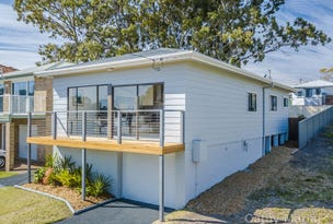 36 Kenilworth Street, Mannering Park, NSW 2259