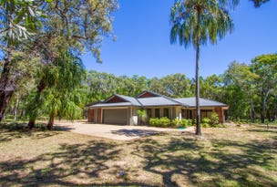 38 Bloodwood Av Sunrise, Agnes Water, Qld 4677