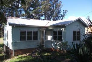52 Meringo Street, Bega, NSW 2550