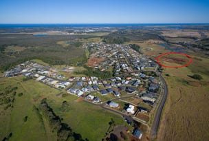 Lot 503, 0 Farrelly Avenue (Stage 10a), Cumbalum, NSW 2478