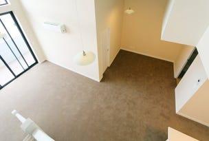 Top Floor/40 Edgeworth David Ave, Waitara, NSW 2077