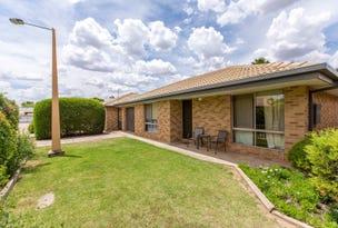 7/3 Leena Place, Wagga Wagga, NSW 2650
