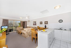 8A/12 Albermarle Place, Phillip, ACT 2606