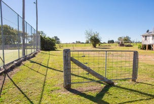 52 Coldstream Street, Ulmarra, NSW 2462