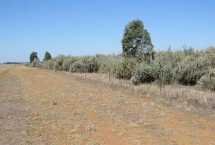 Part Nunkeri, Deniliquin, NSW 2710