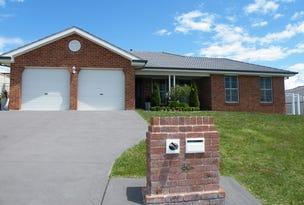 30 Tandora Street, Kelso, NSW 2795