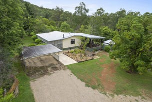 7 Alpine Court, Esk, Qld 4312
