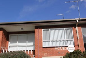 32/437 Ballarat Road, Sunshine, Vic 3020