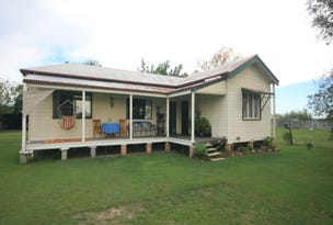 287 Colletts Island Road, Ulmarra, NSW 2462