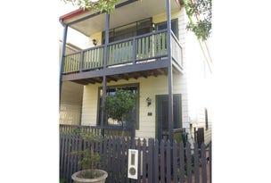 2/91 Gipps Street, Carrington, NSW 2294