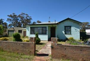 54 View Street, Lidsdale, NSW 2790