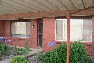 Unit 7/119 Mackeller Street, Benalla, Vic 3672